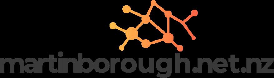 martinborough.net.nz